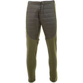 Carinthia G-Loft Ultra 2.0 Pantaloni, verde oliva